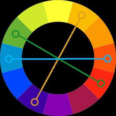 tutoriel wp7 accent color et d riv es